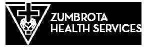 Zumbrota Health Services